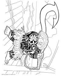 Don't forget to pack these exclusive moana coloring pages! Disney Coloring Pages Moana Maui Coloring Pages Printable Com