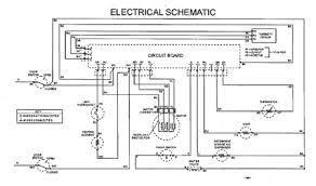 wiring diagram whirlpool refrigerator wiring diagram free whirlpool whirlpool refrigerator wiring diagram collection electrical whirlpool refrigerator wiring diagram schematic simple black lettering simple appliance detailed