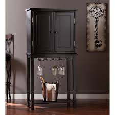 Liverpool Bedroom Accessories Liverpool Enclosed Bar Wine Bar Kitchen Dining Shop
