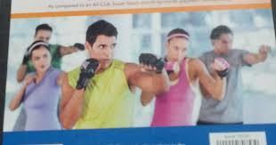 24 hour fitness 2 year all club super sport membership costco weekender
