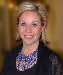 Dr. Amy Laymon: Oklahoma City, OK