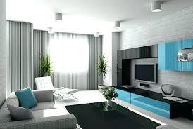 apartment living room design. Modern Small Apartment Living Room Design Apartments Ideas About M