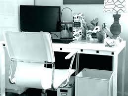 unique home office desks. Modren Desks Unique Home Office Desks  Used For On Unique Home Office Desks