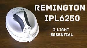 Remington Light Pro 4000 Reviews