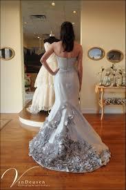 Kansas City Wedding Dress Shops Wedding Ideas Pinterest