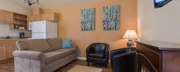 Living Room Bedroom 2 Bedroom 2 Bathroom Cottage Alaska Garden Gate Bb