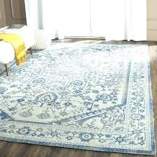 6x9 area rugs under 100 6 x 9 rugs 6 by 9 rugs area rugs fluffy