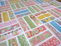 Jelly Roll Quilt Patterns Free Moda Extraordinary Star Spangled Jelly Roll Doodlebug Designs Riley Blake Fabric