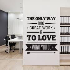 inspiring office decor. Office Walls. Wall Decor Motivational Photo - 1 Walls E Inspiring F