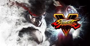fighter 5 cheats