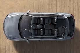 2018 volkswagen touareg interior. fine interior show more on 2018 volkswagen touareg interior