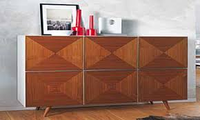 japanese patio furniture. Japanese Patio Furniture Home Goods Italian White Media Cabinets