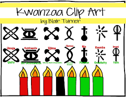 image search included 3 frames 7 symbols of kwanzaa 7 principles of