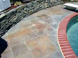 outdoor tiles for patio patio tile ideas outdoor patio flooring ideas spectacular outdoor patio tiles over outdoor tiles for patio