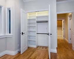 Small Bedroom Closet Small Bedroom Closet Storage Ideas Home Design Pictures Gallery
