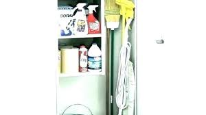 mop and broom storage cabinet broom storage broom storage cabinet broom storage cabinets outdoor mop and