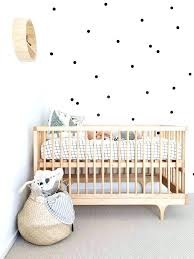 high end nursery furniture. High End Nursery Furniture Designer Trendy Rugs Interiors Contemporary Gloss T