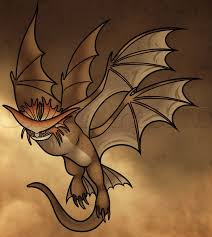 Small Picture 55 best cloudjumper 3 images on Pinterest Toothless Night fury