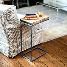 the lauderdale end table humidor cigar table cigar coffee table cigar coffee table humidor the coffee