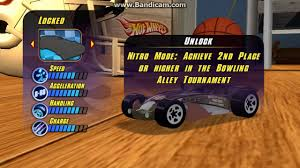 how to hot wheels game for pc