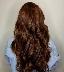 Beste Ideen Mittellange Haare Frisuren Frisur Mittellang F R