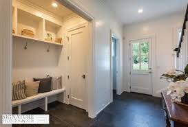 Mud RoomMud Rooms Designs