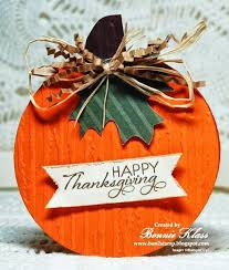 home made thanksgiving cards 289 best thanksgiving cards images on pinterest autumn cards