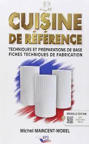Meilleur Livre De Cuisine Française Professionnel Recettes De