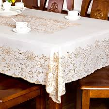 full size of end table design end table tablecloth pvc dining plastic cover coffee cloth
