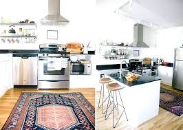 rugs for kitchen sink rug in kitchen best area rugs for the kitchen kitchen ideas rug