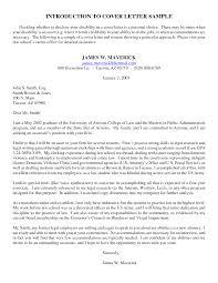 cover letter dental assistant cover letter how to introduce cover letter cover letter introduction template dental assistant cover letter
