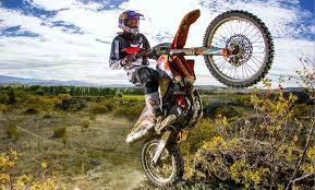 the best hard enduro moments of 2014 youtube