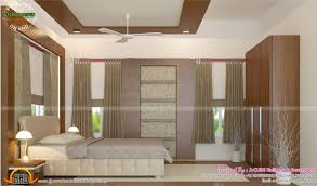 interior kitchen and master bedroom designs kerala home design floor latest home interior design