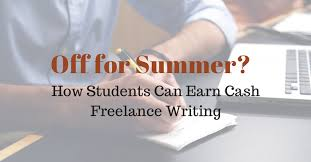 get paid to write archives lance writing riches how students can earn cash lance writing