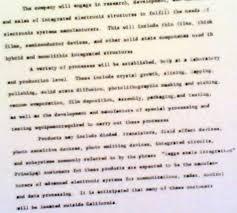 proposal argument essay resume etcompany ru argument of proposal topics