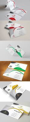 Carpet Cleaning Business Cards Designs Business Card Creative Business Card Templates Business