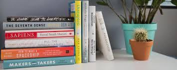 the best books s top writers in olivia barrow  the best books s top writers in 2016 olivia barrow pulse linkedin