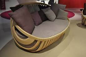 modern wood sofa furniture. modern wooden sofa designs ideas dekorizzle wood furniture