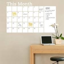 home office whiteboard. whiteboard for office wall popular home whiteboardbuy cheap