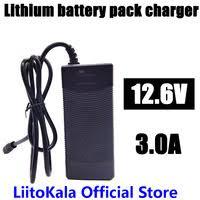 E-bike-<b>battery</b>