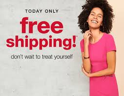 T.J.Maxx Official Site: Shop Clothing, Handbags, Shoes & More