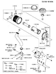 kawasaki fh580v wiring diagram kawasaki automotive wiring diagrams fh641v ds19 ww 1