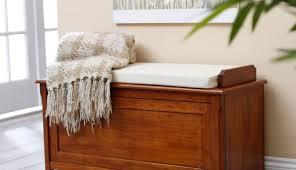 sofa tufted cover piano kmart sylvie outdoor diy inch kallax linen custom sleeper plywood cushions sunbrella