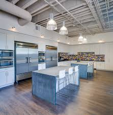 photo san diego office. interior design photo san diego office