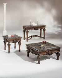 ashley furniture end tables and coffee tables special coffee table top marble coffee table set all furniture wood vs black