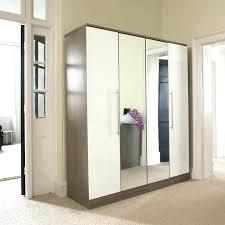 wall mount closet organizer furniture wardrobe systems with doors wall mounted closet wall closets bedroom systems wall mount closet organizer