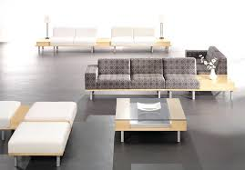 office waiting area furniture. Office Reception Area Furniture Ideas Modest Within Waiting E