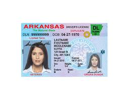 Download Best Share Arkansas Image And The Worksheets Collection