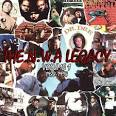 The N.W.A Legacy, Vol. 1: 1988-1998 [Clean]