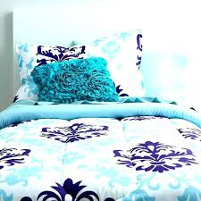 teal chevron twin comforter turquoise twin comforter light purple set blue and best ideas on bedding teal chevron twin comforter